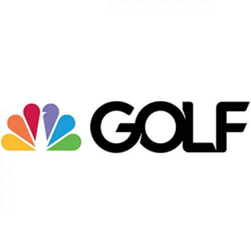 Golf Channel Home